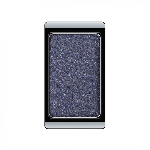 Artdeco Eyeshadow 272-Blue night
