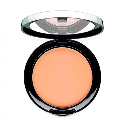 Artdeco High Definition Compact Powder 3-Soft cream