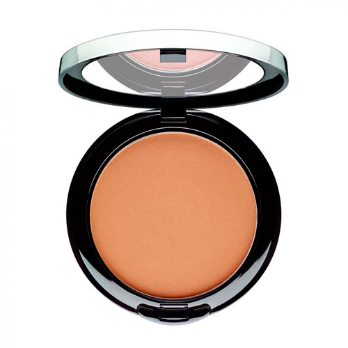 Artdeco High Definition Compact Powder 6-Soft fawn