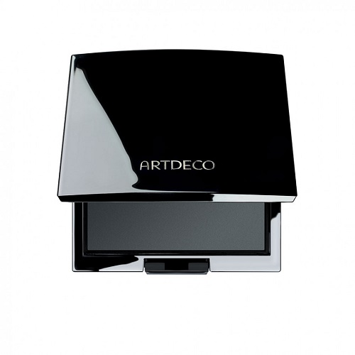 Artdeco Artdeco Beauty Box Quadrat 1 g