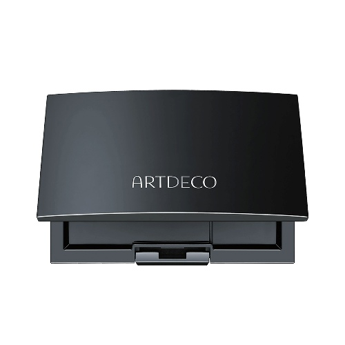 Artdeco Artdeco Beauty Box Quattro