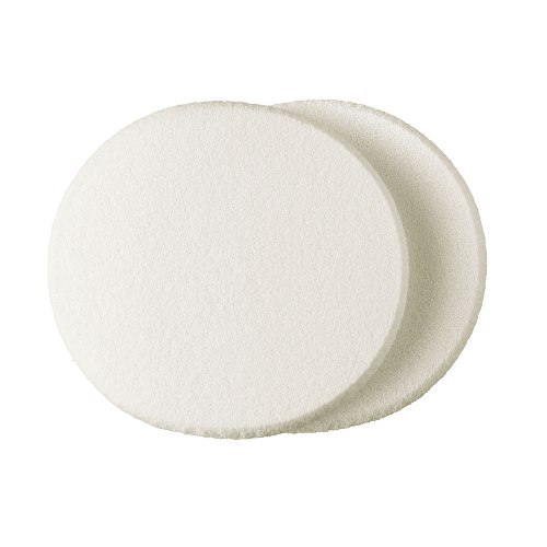 Artdeco Artdeco Make Up Sponge Round