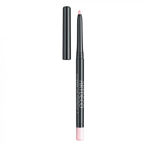 Artdeco Invisible Lip Contour 1