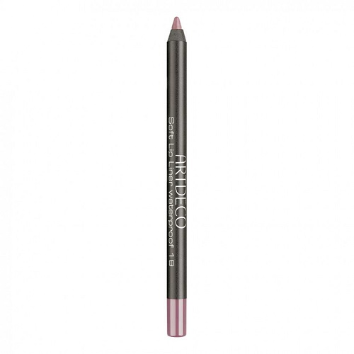 Artdeco Artdeco Soft Lip Liner waterproof 19-Venetian red
