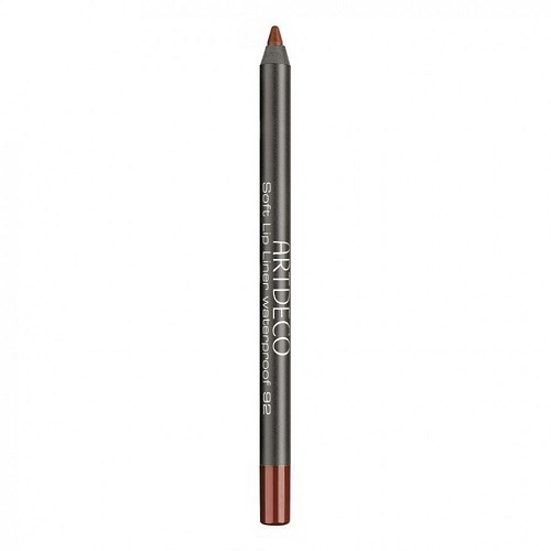 Artdeco Artdeco Soft Lip Liner waterproof 92-Cherry bordeaux
