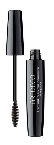 Artdeco Artdeco Perfect Volume Mascara waterproof 71-Black
