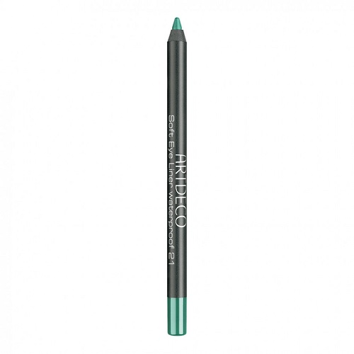 Soft Eye Liner waterproof