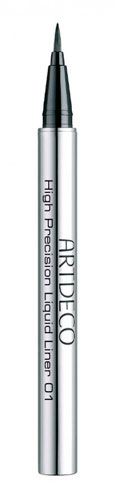 Artdeco Artdeco High Precision Liquid Liner 01-Black