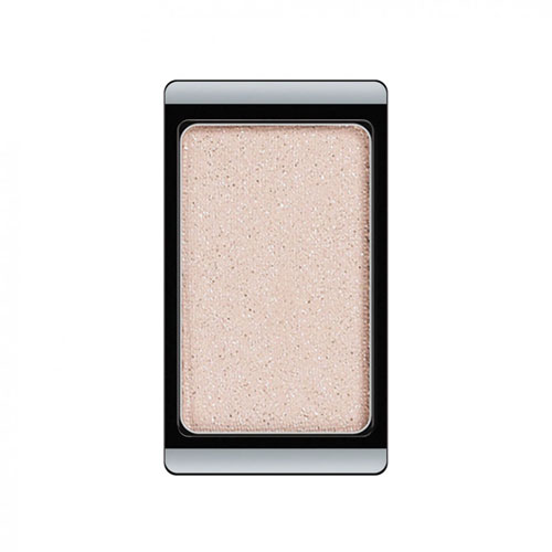 Artdeco Artdeco Glamour Eyeshadow 383-Glam golden bisque