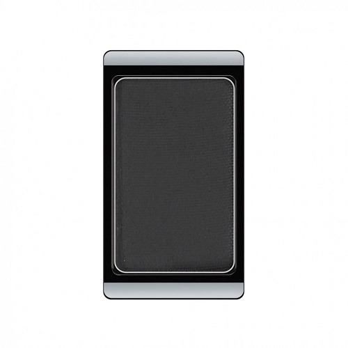 Artdeco Eyeshadow 503-Matt black