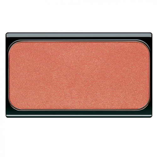 Artdeco Artdeco Blusher 16-Dark beige rose blush