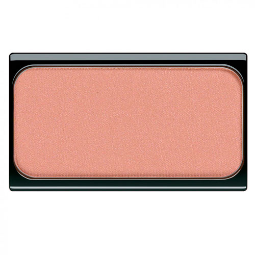 Artdeco Blusher 18-Beige rose blush