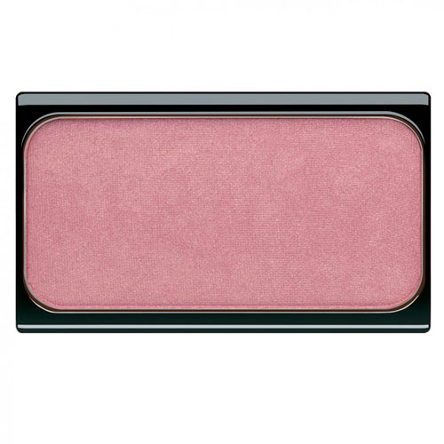 Artdeco Artdeco Blusher 23-French rose blush