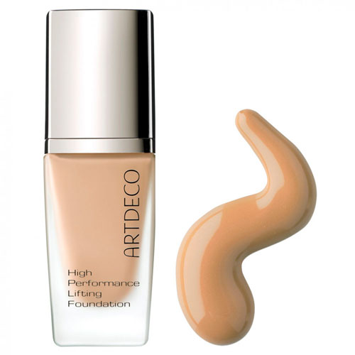 Artdeco High Performance Lifting Foundation 05-Reflecting almond