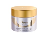 Specific products Ayer Triple Effect Mask 50 ml