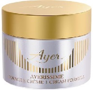 Ayerissime Ayer Eye Cream Formula 15 ml