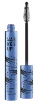Make Up Factory Elements of the Ocean Dream Eyes waterproof