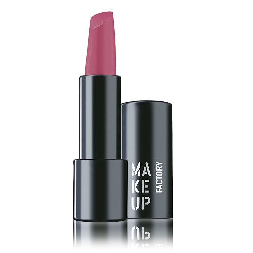 Make Up Factory Magnetic Lips Semi-Mat & Long-Lasting 61-Sheer pink