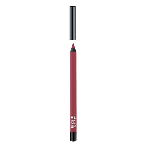 Make Up Factory Lip Liner 56-Berry explosion