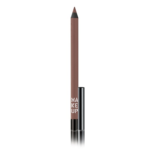 Make Up Factory Lip Liner 04-Beige rose
