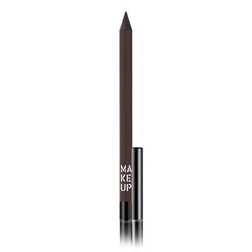Make Up Factory Lip Liner 15-Dark rosewood