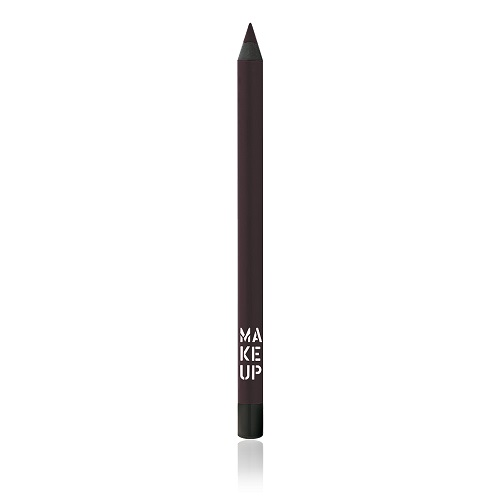 Color Perfection Lip Liner Make Up Factory