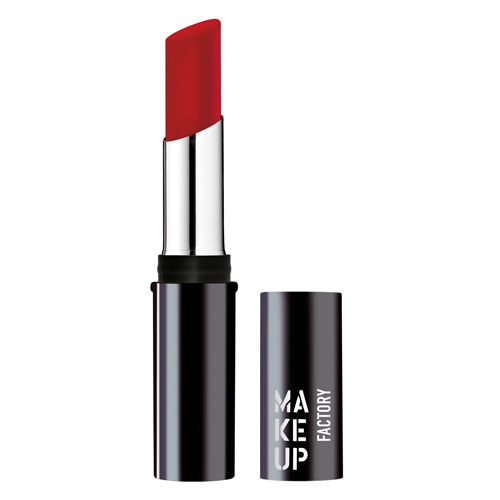 Mate Lip Stylo Make Up Factory