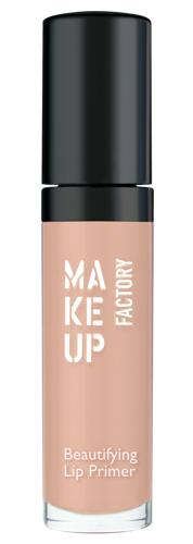 Beautifying Lip Primer Maria Joo Bastos