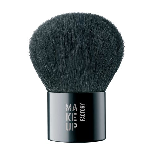 Prof. Brush for Mineral Powder Foundation  Make Up Factory