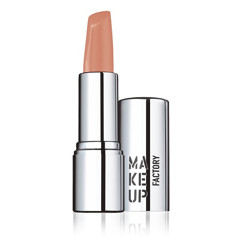 Make Up Factory Lip Color 94 - Calm nude