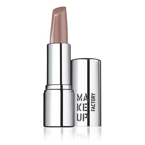 Make Up Factory Lip Color 116 - Light rosewood