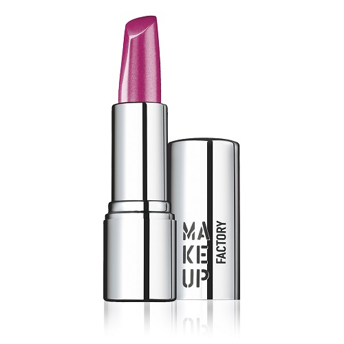 Make Up Factory Lip Color 229 - Cheerfull Pink