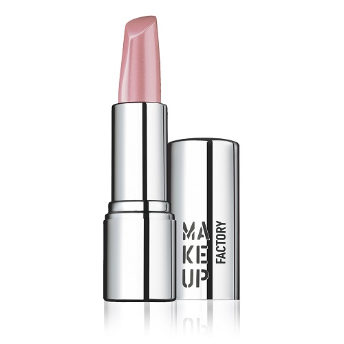 Lip Color Spring Summer 2012