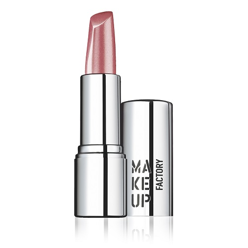 Make Up Factory Lip Color 237 - Pink Coral
