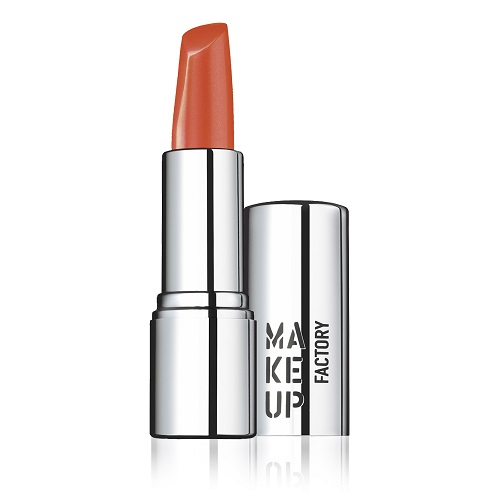 Make Up Factory Lip Color 273 - Tropical Orange