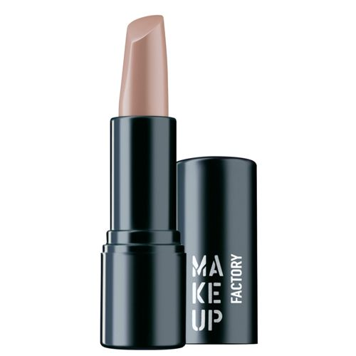 Make Up Factory  Real Lip Lift