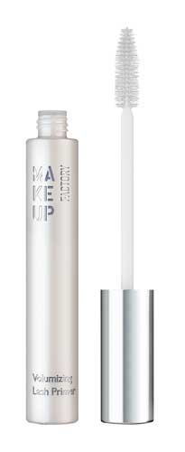 Make Up Factory All Eyes on Brows Volumizing Lash Primer