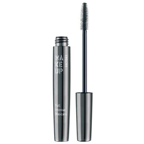Make Up Factory  Full Intense Mascara