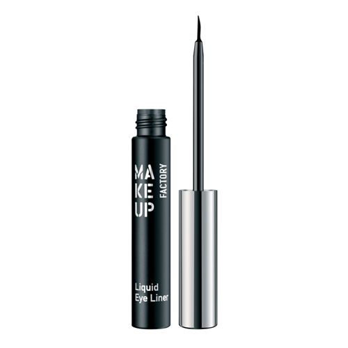 Make Up Factory  Liquid Eye Liner