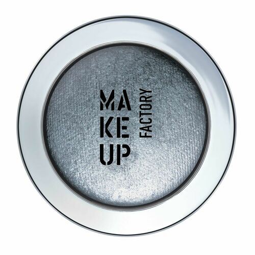 Make Up Factory Eye Shadow 09 - Starlet grey
