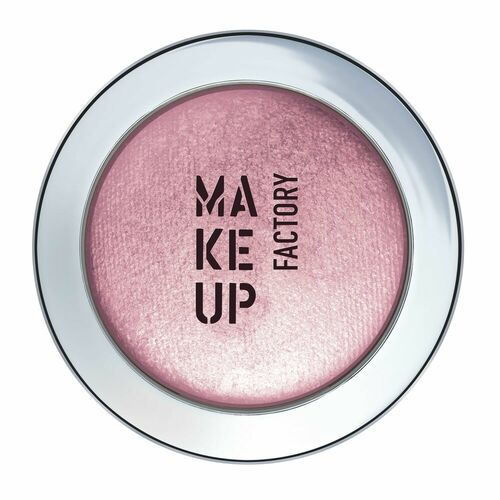 Make Up Factory Eye Shadow 89 - Lavender pink