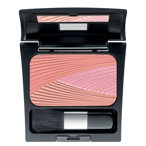 Rosy Shine Blusher Spring Summer 2012