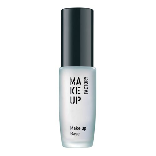Make Up Base  Make Up Factory