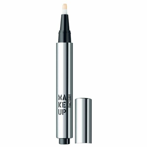 Make Up Factory Light Reflecting Concealer 2 - Luminous Cream