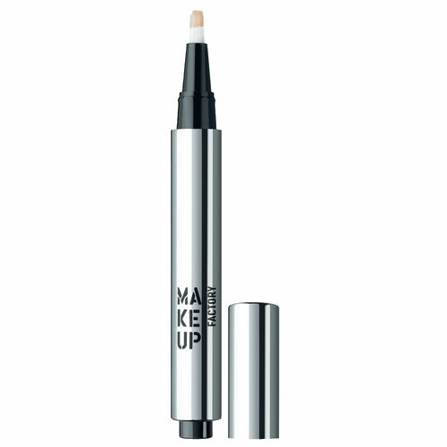 Make Up Factory Light Reflecting Concealer 7 - Luminous Peach