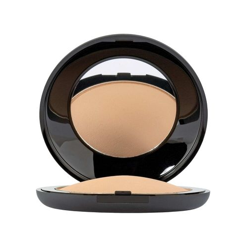 Make Up Factory Mineral Compact Powder 3 - Oriental Touch