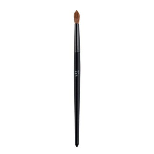 Blending Eye Shadow Brush  Make Up Factory