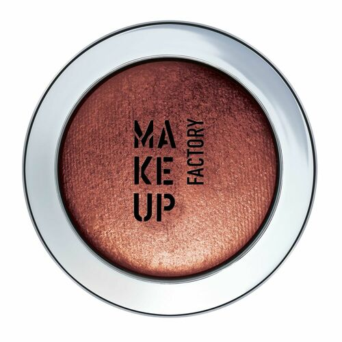 Make Up Factory Eye Shadow 32d - Red desert