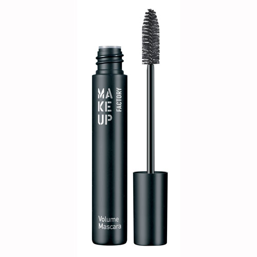 Make Up Factory  Mascara Volume Nº10