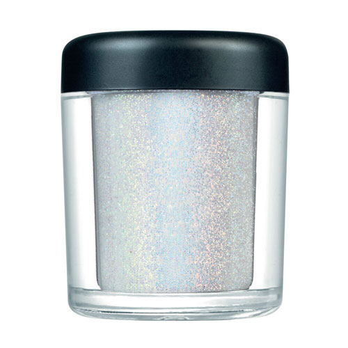 Make Up Factory Pure Glitter 2-Hidden Gold